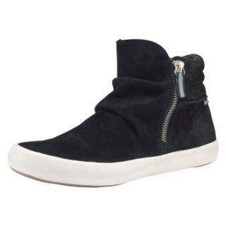 Keds sneakers MIDTOWN ZIP BOOT S