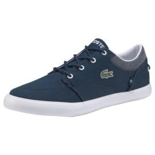 lacoste-sneakers-bayliss-318-1-cam-blauw