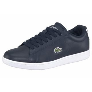 lacoste-sneakers-carnaby-bl-1-spw-blauw