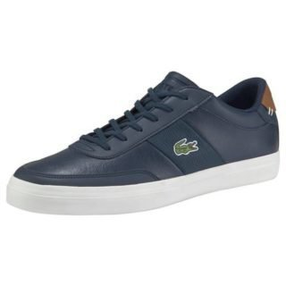 lacoste-sneakers-court-master-318-2-cam-blauw