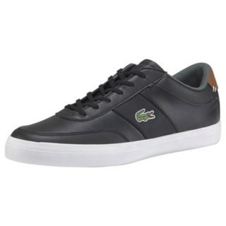 lacoste-sneakers-court-master-318-2-cam-zwart