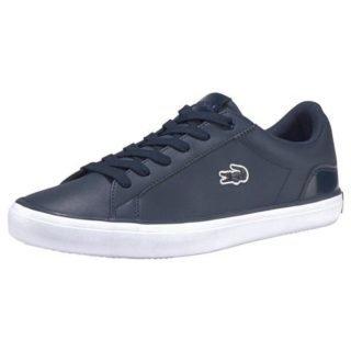 lacoste-sneakers-lerond-118-1-qsp-caw-blauw