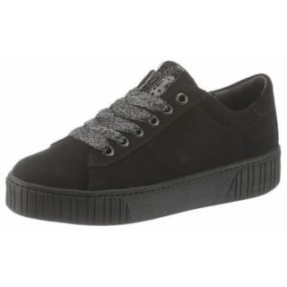 Marco Tozzi plateausneakers