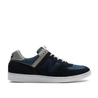 "New Balance CT 576 OGN ""Made in England"" (blauw/grijs)"