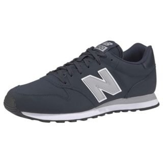 new-balance-sneakers-gm-500-blauw