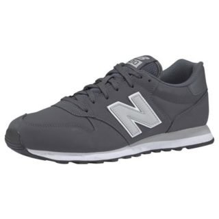 new-balance-sneakers-gm-500-grijs