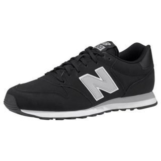 new-balance-sneakers-gm-500-zwart