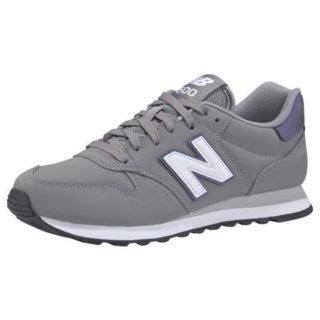 new-balance-sneakers-gw-500-grijs