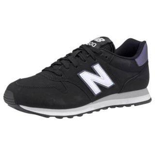 new-balance-sneakers-gw-500-zwart