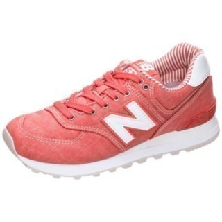 new-balance-sneakers-wl574-che-b-roze