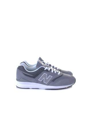 new-balance-wl697-cr-grijs_76033
