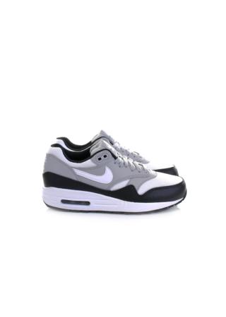 Nike Nike Air Max 1 Premium 454746-011