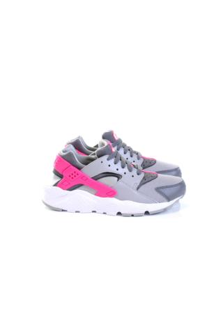 Nike Nike Air Huarache Run 654280-006