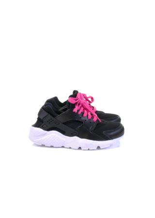 Nike Nike Air Huarache Run 654280-007