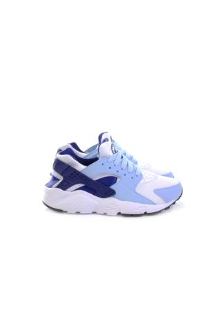 Nike Nike Air Huarache Run 654280-107