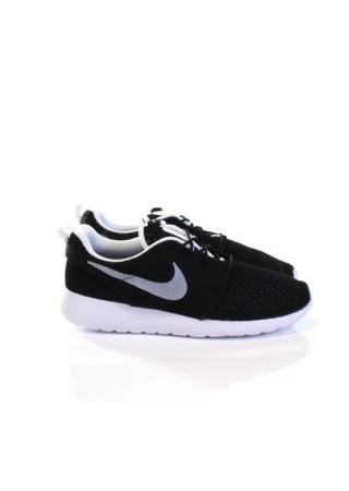 Nike Nike Roshe One 718552-012