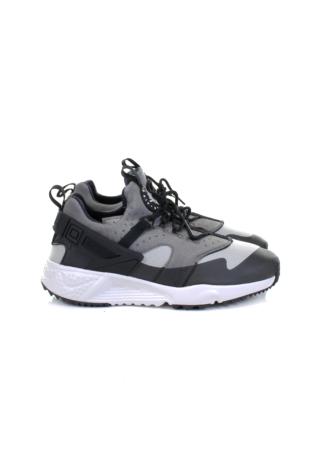 Nike Nike Air Huarache 806807-003