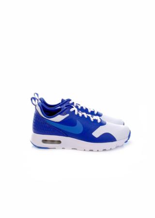 Nike Nike Air Max Tavas 814443-102