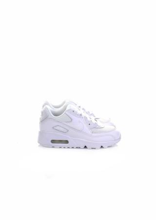 Nike Nike Air Max 90 833420-100