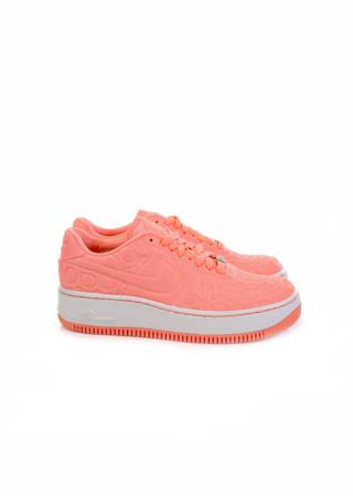 Nike Sneaker 844877-600