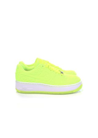 Nike Sneaker 844877-700