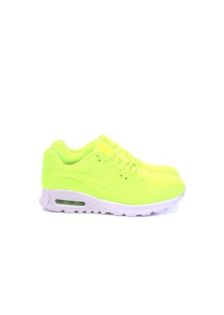 Nike Nike Air Max 90 Ultra 844886-700