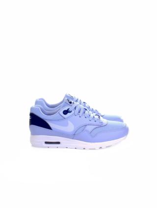 nike-881104-402-licht-blauw_70474