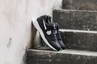 Nike Air Icarus Extra Black/ White-White