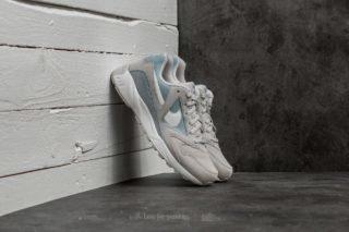 Nike Air Icarus Extra Premium Pure Platinum/ Blue Tint