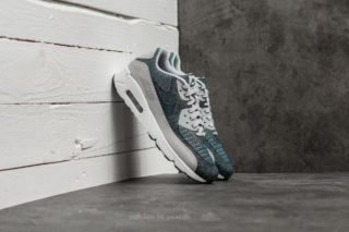 Nike Air Max 90 Ultra 2.0 JCRD BR Armory Navy/ Armory Navy