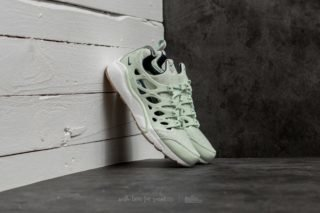 Nike Air Zoom Chalapuka Barely Green/ Armory Navy-Sail