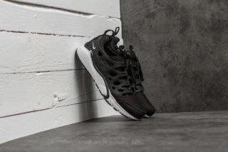 Nike Air Zoom Chalapuka Black/ White-Black