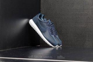 Nike Roshe LD-1000 Premium QS Obsidian/ White-Metallic Gold-Dark Grey