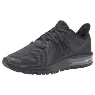nike-runningschoenen-air-max-sequent-3-gs-zwart