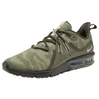 nike-runningschoenen-air-max-sequent-3-knit-prm-camo-groen