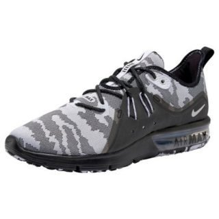 nike-runningschoenen-air-max-sequent-3-knit-prm-camo-zwart