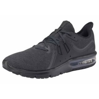nike-runningschoenen-air-max-sequent-3-zwart