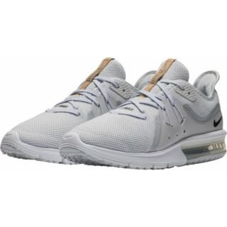 nike-runningschoenen-wmns-air-max-sequent-3-grijs