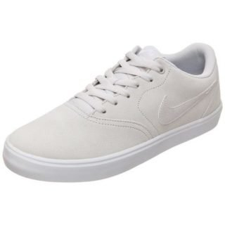 nike-sb-sneakers-check-solarsoft-grijs