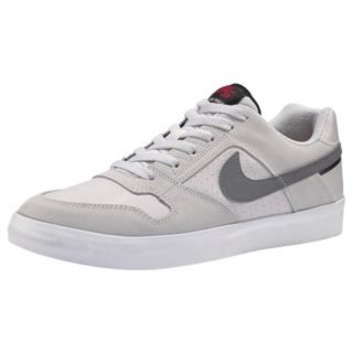 nike-sneakers-sb-delta-force-vulc-skate-grijs