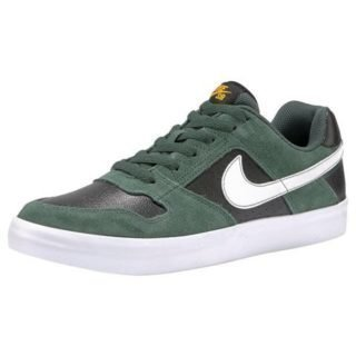 nike-sneakers-sb-delta-force-vulc-skate-groen