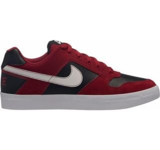 nike-sneakers-sb-delta-force-vulc-skate-rood