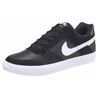 nike-sneakers-sb-delta-force-vulc-skate-zwart