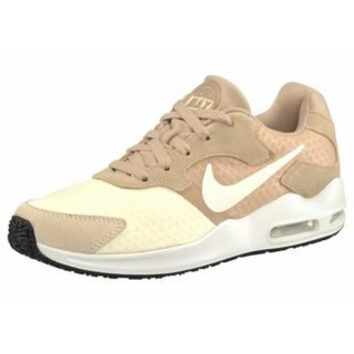 nike-sneakers-wmns-air-max-guile-w-beige
