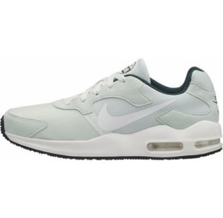 nike-sneakers-wmns-air-max-guile-w-grijs