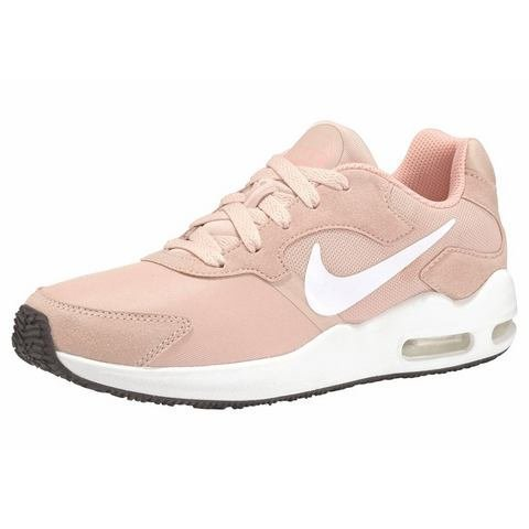 83dc4607dec NU 21% KORTING: NIKE sneakers WMNS Air Max GUILE W | | Nike