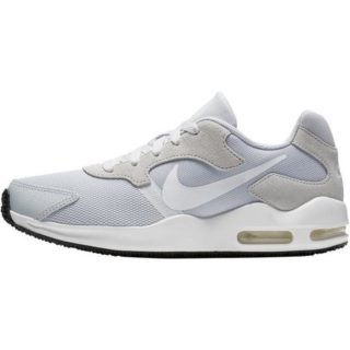 nike-sneakers-wmns-air-max-guile-w-wit