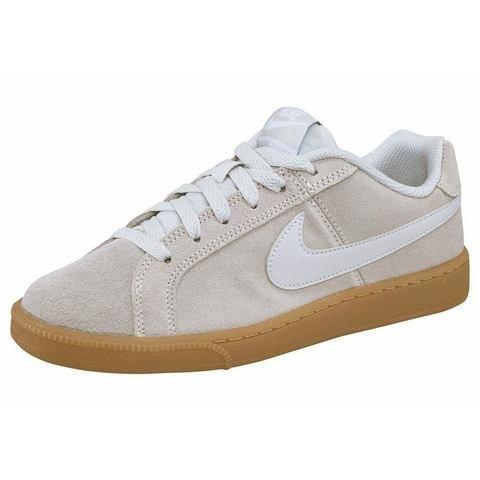 b20f93ca09b Nike Court | Nike Court sale