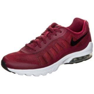nike-sportswear-air-max-invigor-sneakers-voor-heren-rood