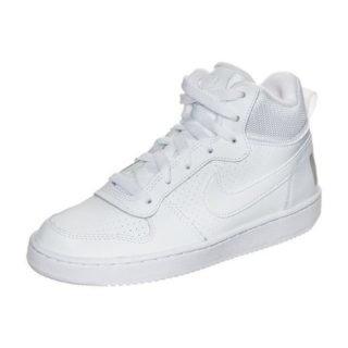 nike-sportswear-court-borough-mid-sneakers-kinderen-wit